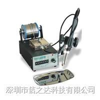 QUICK375B+快克自动出锡焊台