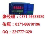 SWP-DS-L401 双六位线速/转速表,昌晖厂家正品折扣 SWP-DS-L401