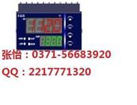 XMB5000数显表,XMB52U6,百特选型 XMB5000