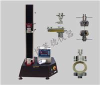 微机测控剥离试验机 BLD-1002