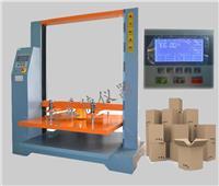 纸箱静压测试仪 BLD-602