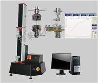 剥离强度测量仪价格 BLD-1028A