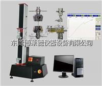 胶粘制品保护膜粘性测试仪 BLD-1028A