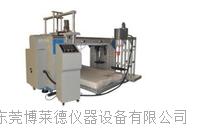 床垫冲击试验/床垫冲击测试机/床垫冲击测试仪/床垫试验机 BLD-1642
