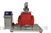 电脑式沙发综合试验机/沙发耐久性带测高试验机/沙发耐久性试验机 BLD-1645