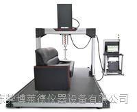 沙发软硬度测试仪/沙发软硬度试验机/沙发硬度测试机/沙发测试机 BLD-1649