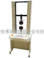 编织带拉力强度试验机/金属拉力强度测试仪 BLD-1017-2000