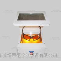 眼镜应力测试仪 BLD-328
