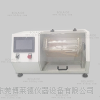 ROTATOR型磨損試驗機 BLD-325A