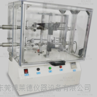 镜架开合测试机 Frame movable test machine BLD-319A