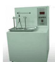 织物静压力测试仪 消防服静压检测仪器  BLD