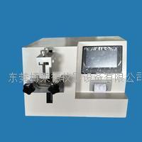医用注射针刚性测试仪/医用注射针刚性试验机、医用注射针刚性仪  BLD-CXZ30