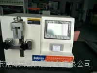 水果刀具锋利度测试机 BLD-FL21