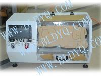 EN 1811:2011手饰镍释放磨损仪 BLD-325A