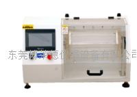 全自动机械表钢带检测镍释放磨损仪 BLD-325