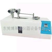 手链铐检测设备  手用铐测试仪器  BLD