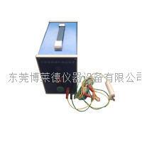 GB/T29601手柄結構試驗機/ BLD