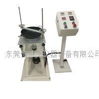 铝及铝合金不粘锅振动耐磨试验机   BLD