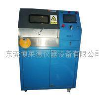 GB13623-2003压力锅安全及性能试验机 BLD