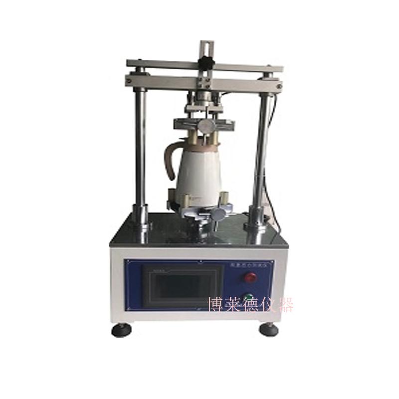 瓶子盖扭力测试 瓶子扭力检测测试机/瓶子用扭力试验仪