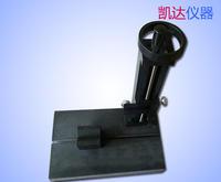 粗糙度仪测量平台-【大理石平台】 KA620