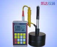 轧辊专用硬度计 NDT280S