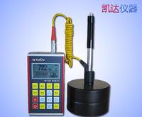 便携式里氏硬度计【高精度-耐用热销款】 NDT280
