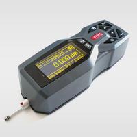 【经济型】便携式粗糙度仪 TR200