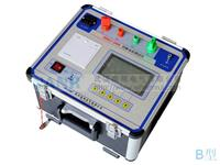 NRHLY-200A回路電阻測試儀 NRHLY-200A