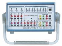 NR1800数字式继电保护测试仪 NR1800