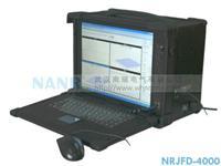 NRJFD-4000局部放電檢測系統 NRJFD-4000