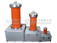 NRJS-3系列介質損耗因數標準器