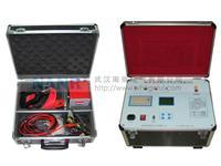 NRZK-2000真空开关真空度测试仪 NRZK-2000