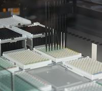 elisa实验技术服务