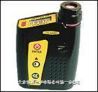 TX2000便携式硫化氢检测仪 TX2000