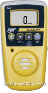 GA-H硫化氢检测仪 GA-H
