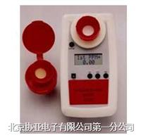 甲醛检测仪ES300 ES300