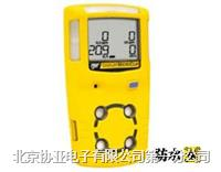 防水型四合一气体检测仪MC-4 MC-4