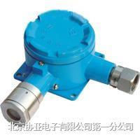 BS01典型毒性气体探测器 BS01