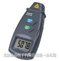 光电转速表 DT2234A