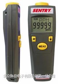 接触/非接触激光转速表 ST722 / ST723