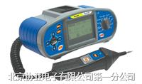 MI3102电气综合测试仪 002