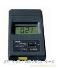 温度计温度表温度仪TM-902C TM-902C