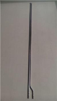 防堵皮托管S型标准皮托管 APS