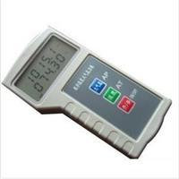 网店特价780元/台 数字大气压力表 XY-201