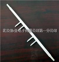 协亚笛型均速管,皮托管,毕托管 笛型