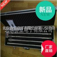 北京协亚厂家直销可拆卸对接式皮托管 毕托管 LSPT
