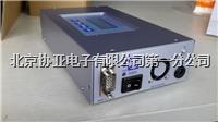 空气负离子测试仪 数据输出 RS232 负离子检测仪