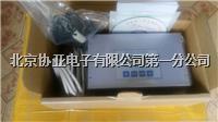日本COM空气负离子检测仪 COM3200PRO