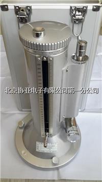 压力校验仪 补偿式微压计 YJB-2500